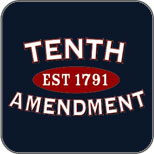 Tenth Amendment 1791