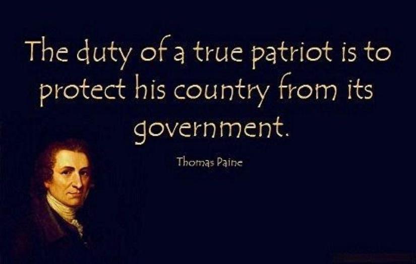 Image result for bill clinton was a true patriot