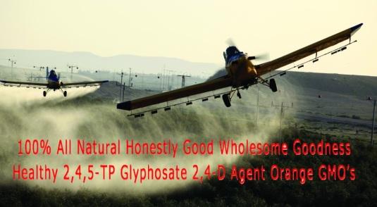 gmo agent orange