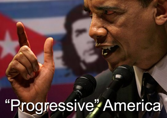 communist_obamaimage22