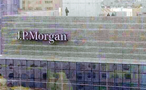 New York Investment Banker Jumps To His Death From Luxury Downtown Building Jpmorgan_man