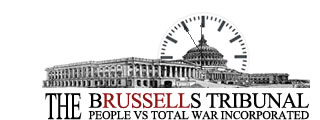 Brussels Tribunal