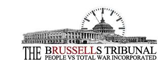 Brussels Tribunal
