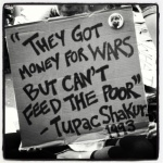 "Europe's Biggest Bank London's HSBC Is On ""RED ALERT"" Tupac-shakur-quote-they-got-money-for-wars-but-they-cant-feed-the-poor-1"