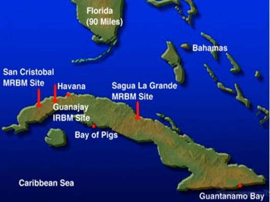 bay of pigs invasion revisted essay