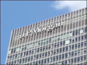 JPMorgans-Corporate-Office