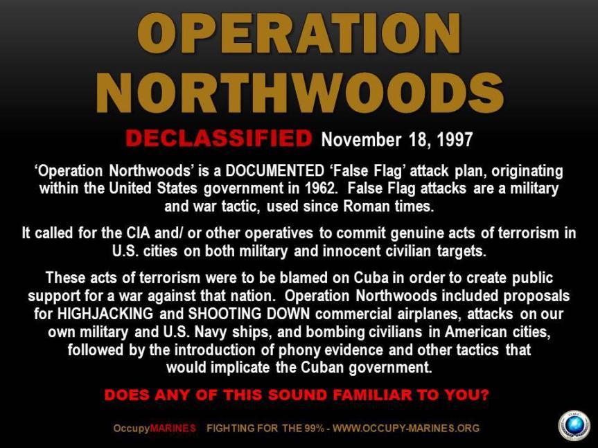 operation-northwoods
