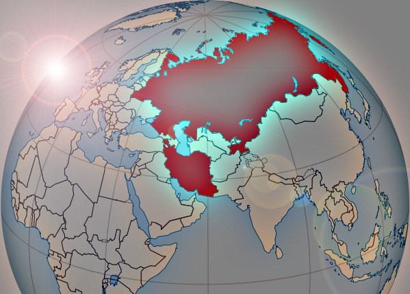 Russia Iran Establish Peer To Peer Like Bitcoin.