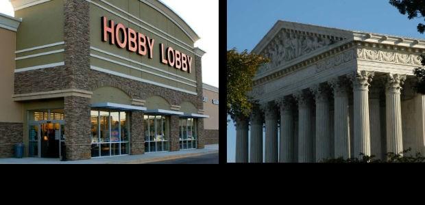 hobby lobby scotus
