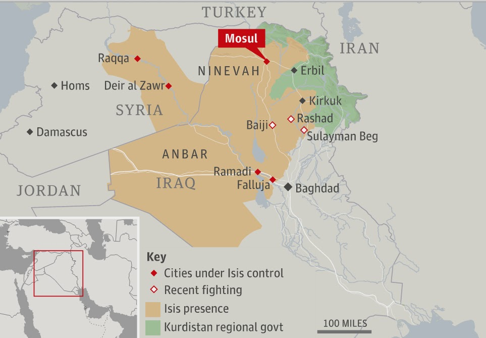 Worksheet. US ISIS In Iraq Rothschild Middle East Geopolitical Arsonists