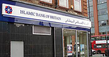 Rothschild Sharia Ideology Bank In Britain.