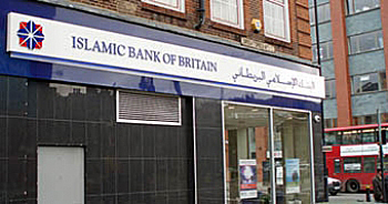 Rothschild Sharia Ideology Bank In his hometown London.