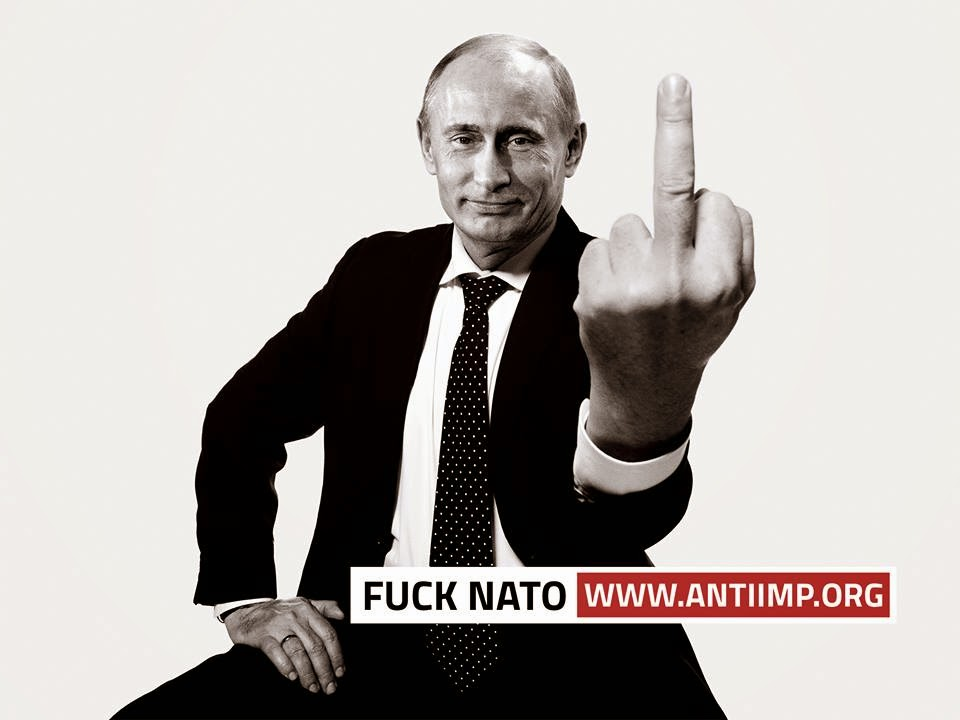 Image result for putin funny