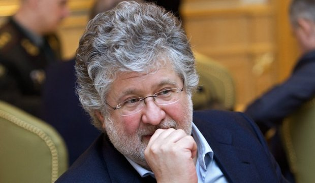 BREAKING => Ukrainian NWO Billionaire Governor Likely Downed MH-17 Coordinated With NATO: Russia Issues Arrest Warrant For Ukrainian Rothschild Oligarch Kolomoisky. 9rian_02420305-hr