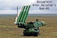 Buk-M1