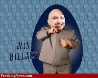 Mini-Me-Hillary-Clinton--31395
