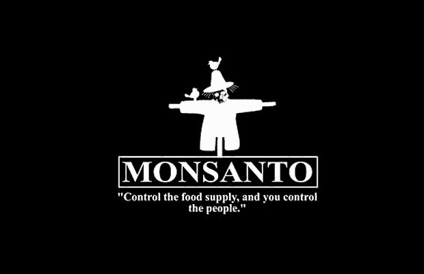 monsanto_scarecrow