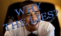 obama lies