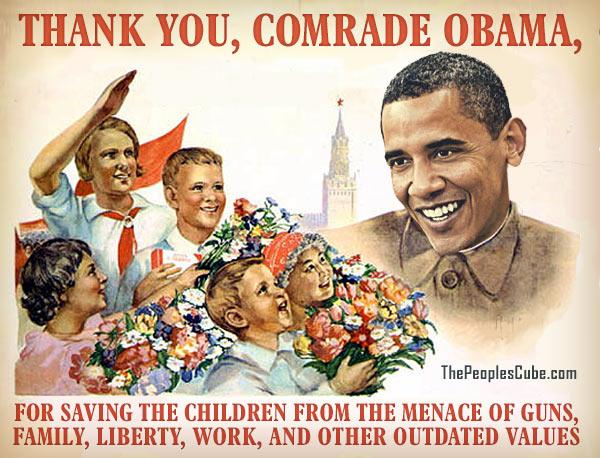 Obama_Children_Guns_Parents