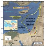 Levant Basin