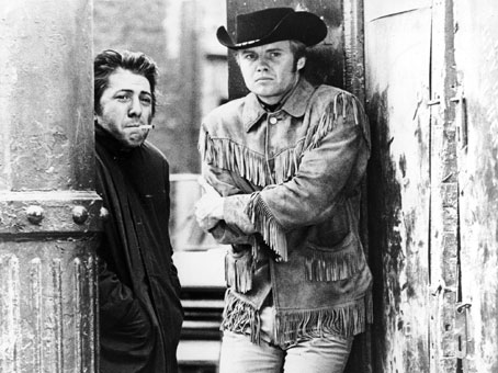 jon voight midnight cowboy