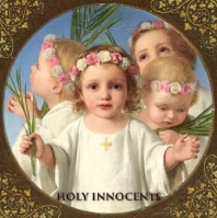 holy innocents 2