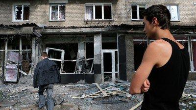kosovo-ukraine-compare-contrast.si_-400x224