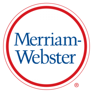 Merriam-Webster declares 'ism' as word of the year for 2015 ...
