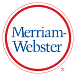 merriam-webster-logo