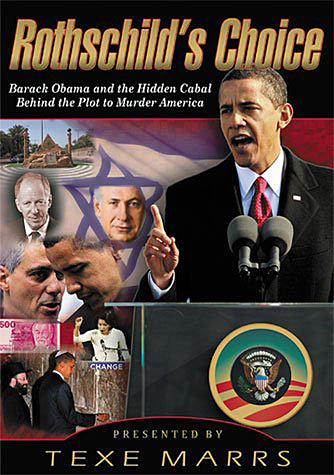 rothschilds-choice obama