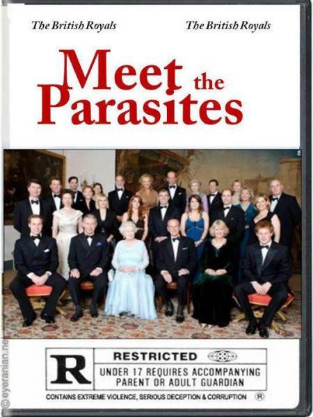 royalty-meet-the-parasites