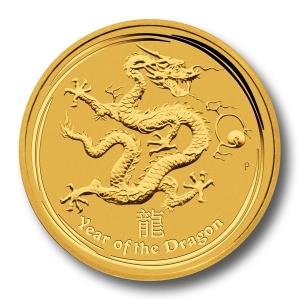 The Asians Are Out Of Patience With Rothschild's Puppet US: The Reset Is Here! 782_0_lunar_2012_drache_gold_vs