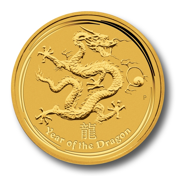 China's AIIB To Radically Change The World Competing Against Rothschild's IMF. 782_0_lunar_2012_drache_gold_vs