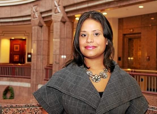 Christina Ayala voter fraud