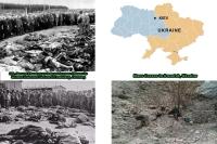 germany eisenhower ukraine graves