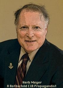 Herb Meyer