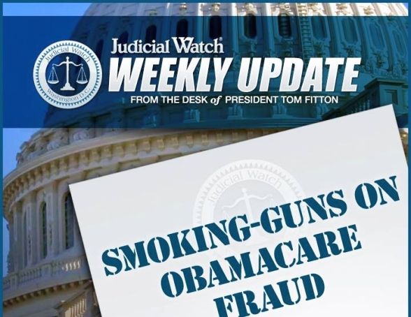 obamacare fraud