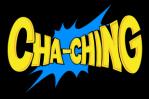 cha-ching-logo