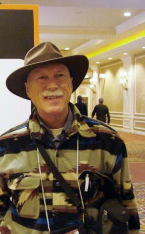 Dean Weingarten Arizona