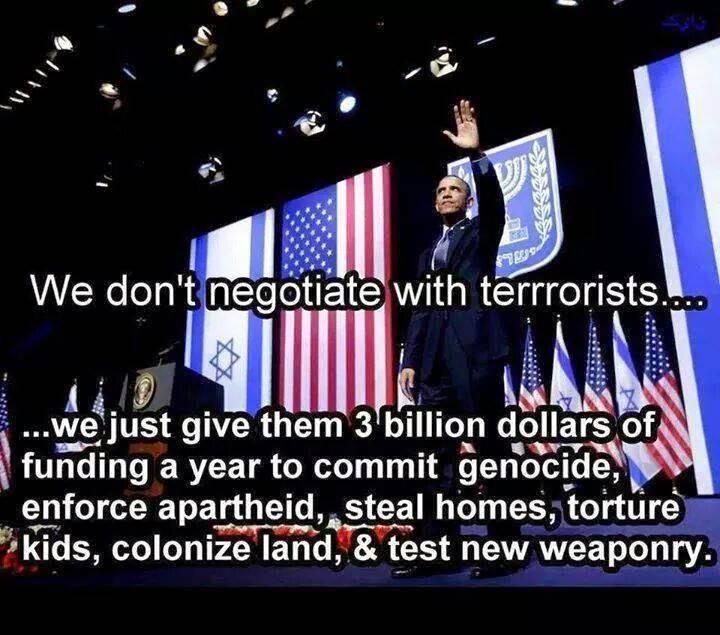 obama iraq terrorist isis