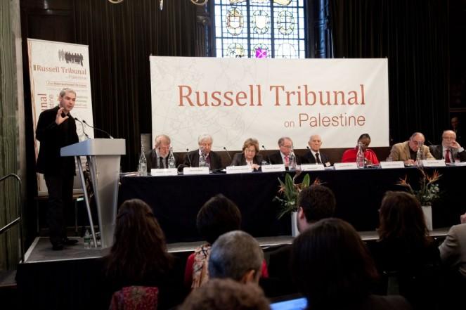 Russel Tribunal