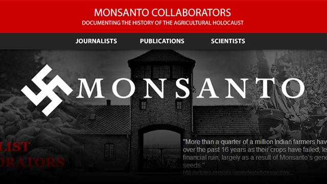 monsanto-collaborators-homepage