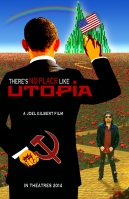 obama utopia communism marx