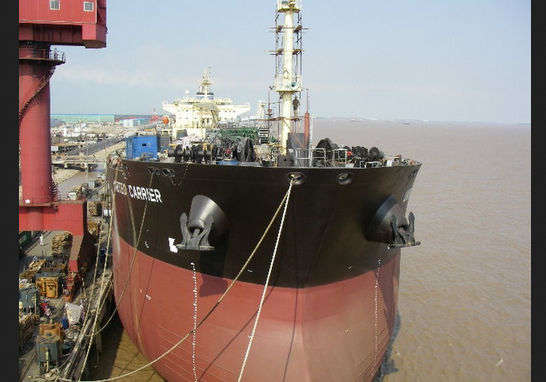 Shiite Baghdad Government Bans Sunni Kurdistan KRG Oil Tankers