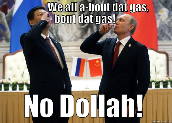 "The World Is Finally Ditching Rothschild: The World's NWO ""3rd Wheel"" aka; Petrodollar! 3rd-wheel-all-about-dat-gas"