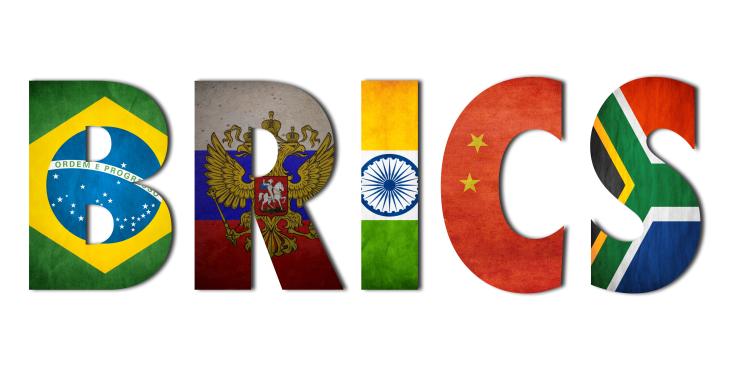 "The World Is Finally Ditching Rothschild: The World's NWO ""3rd Wheel"" aka; Petrodollar! Brics"