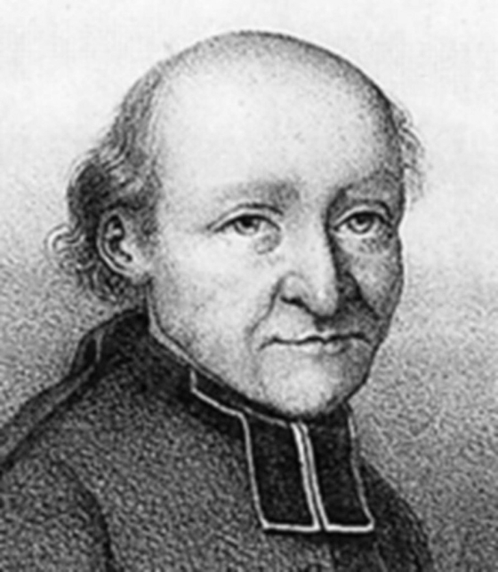 Mayer Amschal Rothschild