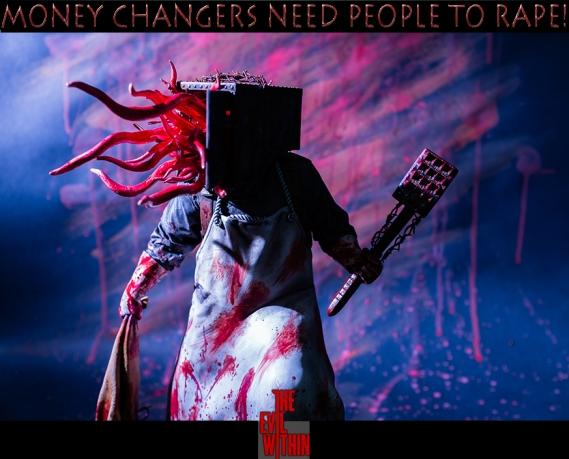 nwo money changers rape