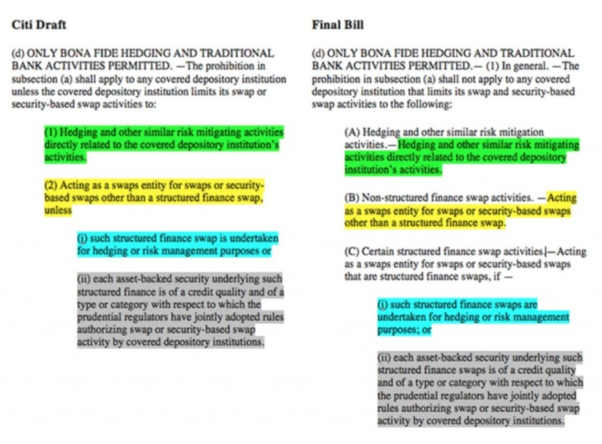 Derivatives-Bill-From-Liberty-Blitzkrieg