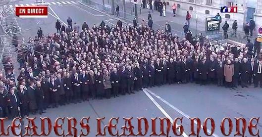 France Leaders